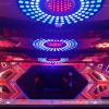 Những Lưu Ý Khi Thiết Kế Phòng Hát Karaoke
