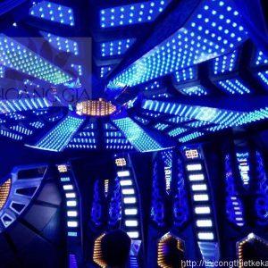 mau-phong-karaoke-hien-dai10