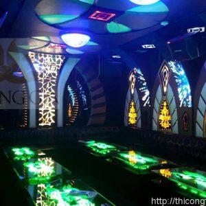 mau-phong-karaoke-hien-dai11