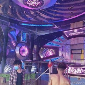 mau-phong-karaoke-hien-dai16