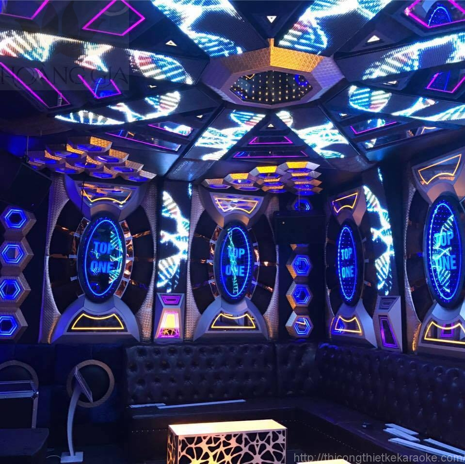 mau-phong-karaoke-hien-dai20