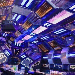 mau-phong-karaoke-hien-dai21
