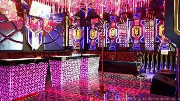 mau-phong-karaoke-hien-dai22