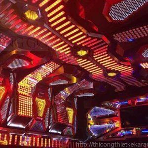 mau-phong-karaoke-hien-dai24
