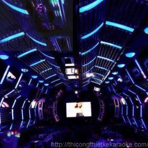mau-phong-karaoke-hien-dai25
