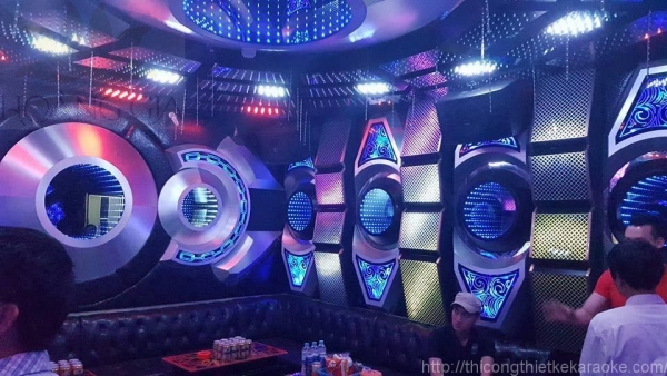 mau-phong-karaoke-hien-dai27