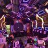 mau-phong-karaoke-hien-dai43
