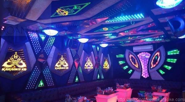 mau-phong-karaoke-hien-dai44