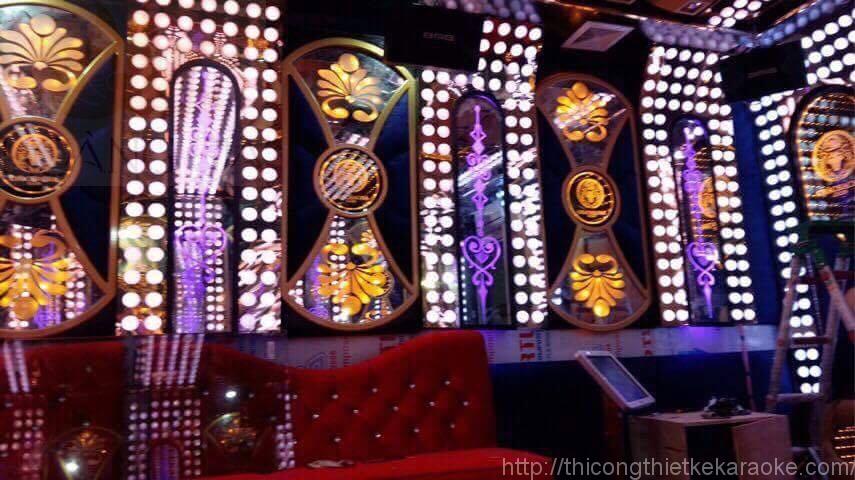 mau-phong-karaoke-hien-dai45