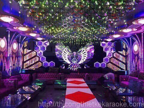 mau-phong-karaoke-hien-dai46