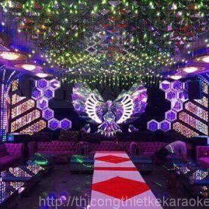 mau-phong-karaoke-hien-dai47