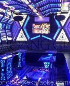 mau-phong-karaoke-hien-dai48