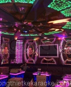 mau-phong-karaoke-hien-dai50